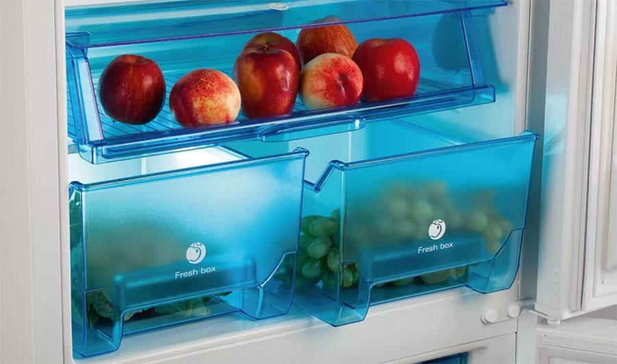 холодильники позис мир в картинках начинку рулете так